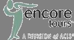 Encore Transparent Logo